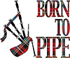 The Official Pipe and Drum Band of NE Florida