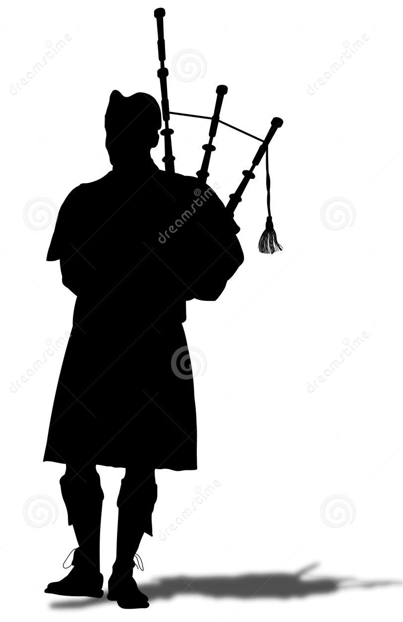 bagpipe-player-2458853
