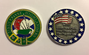 Challenge Coin (2)