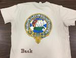 FCH Shirt B 2