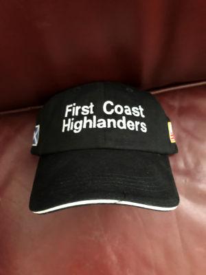 FCH Hat